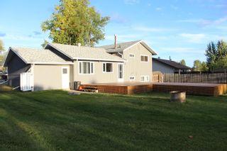 Photo 34: 15 RALSTON Drive in Mackenzie: Mackenzie -Town House for sale (Mackenzie (Zone 69))  : MLS®# R2616845
