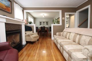 Photo 6: 1132 E Avenue North in Saskatoon: Caswell Hill Residential for sale : MLS®# SK856377