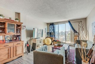 Photo 11: 740 519 17 Avenue SW in Calgary: Cliff Bungalow Apartment for sale : MLS®# A1101961