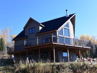 Photo 25: 10365 FINLAY ROAD in : Heffley House for sale (Kamloops)  : MLS®# 137268