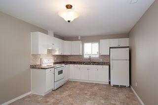Photo 34: 12062 201B Street in Maple Ridge: Northwest Maple Ridge House for sale : MLS®# V1074754