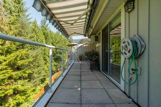 "Photo 30: 402 1281 PARKGATE Avenue in North Vancouver: Northlands Condo for sale in ""Parkgate Place"" : MLS®# R2606726"