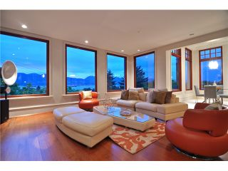 Photo 7: 4550 W 1ST Avenue in Vancouver: Point Grey House for sale (Vancouver West)  : MLS®# V1070016