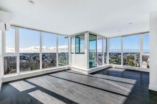 """Photo 8: 1605 8288 GRANVILLE Avenue in Richmond: Brighouse South Condo for sale in """"HARMONY"""" : MLS®# R2544296"""