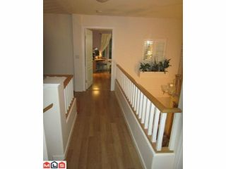 Photo 9: 55 6950 120TH Street in Surrey: West Newton Townhouse for sale : MLS®# F1126556