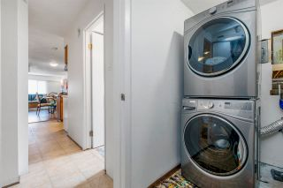Photo 28: 2551 E PENDER STREET in Vancouver: Renfrew VE House for sale (Vancouver East)  : MLS®# R2567987