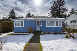 Photo 3: 860 18th St in : CV Courtenay City House for sale (Comox Valley)  : MLS®# 866759