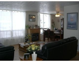 Photo 10: 4569 STAUBLE RD in Prince_George: Hart Highlands House for sale (PG City North (Zone 73))  : MLS®# N178658