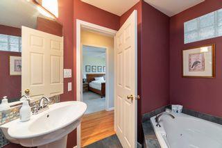 Photo 30: 4453 Northeast 14 Street in Salmon Arm: RAVEN House for sale (Salmon Arm NE)  : MLS®# 10188006