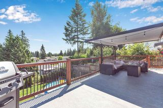 Photo 26: 33298 ROSE Avenue in Mission: Mission BC House for sale : MLS®# R2599616