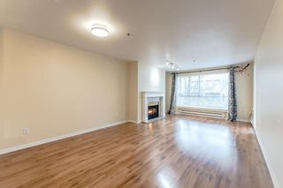 """Photo 9: 201 2340 HAWTHORNE Avenue in Port Coquitlam: Central Pt Coquitlam Condo for sale in """"BARRINGTON PLACE"""" : MLS®# R2224366"""