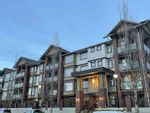 """Main Photo: 441 5660 201A Street in Langley: Langley City Condo for sale in """"Paddington Station"""" : MLS®# R2532195"""