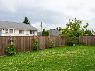 Photo 39: 3342 Solport St in CUMBERLAND: CV Cumberland House for sale (Comox Valley)  : MLS®# 842916