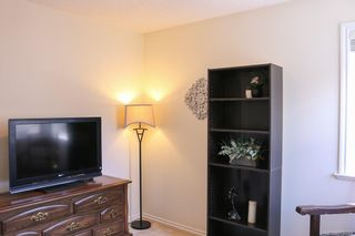 Photo 20: 103 2600 Peatt Rd in : La Langford Proper Row/Townhouse for sale (Langford)  : MLS®# 876391
