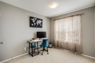 Photo 17: 64 Copperstone Gardens SE in Calgary: Copperfield Detached for sale : MLS®# A1145185