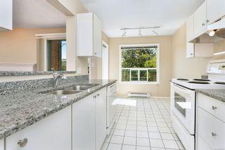 Photo 11: 312 899 Darwin Ave in : SE Swan Lake Condo for sale (Saanich East)  : MLS®# 882537