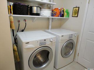 Photo 15: 1 644 Heritage Lane in Saskatoon: Wildwood Residential for sale : MLS®# SK840496