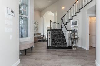 Photo 16: 339 WILKIN Wynd in Edmonton: Zone 22 House for sale : MLS®# E4257051