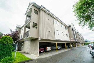 """Photo 19: 131 1783 AGASSIZ-ROSEDALE NO 9 Highway: Agassiz Condo for sale in """"THE NORTHGATE"""" : MLS®# R2576106"""