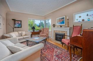Photo 2: 3514 W 14TH Avenue in Vancouver: Kitsilano House for sale (Vancouver West)  : MLS®# R2590984