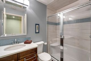 Photo 43: 1214 18 Avenue NW in Calgary: Capitol Hill Detached for sale : MLS®# A1116541
