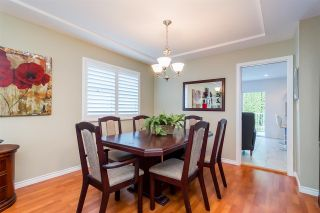 """Photo 5: 14349 78 Avenue in Surrey: East Newton House for sale in """"Springhill Estates - Chimney Heights"""" : MLS®# R2321641"""