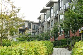 """Photo 19: 119 7058 14TH Avenue in Burnaby: Edmonds BE Condo for sale in """"REDBRICK"""" (Burnaby East)  : MLS®# R2294728"""