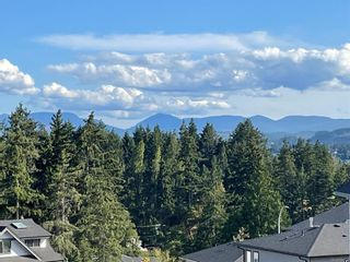 Photo 10: 152 Golden Oaks Cres in Nanaimo: Na Hammond Bay House for sale : MLS®# 886102