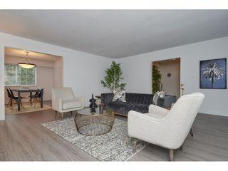 Photo 9: 1400 WINDSOR Crescent in Delta: Cliff Drive House for sale (Tsawwassen)  : MLS®# R2342521
