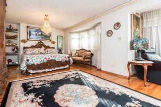 Photo 22: 5103 154 Street in Edmonton: Zone 14 House for sale : MLS®# E4230156