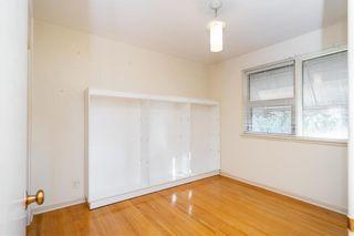 Photo 21: 699 Waterloo Street in Winnipeg: River Heights South Residential for sale (1D)  : MLS®# 202027199