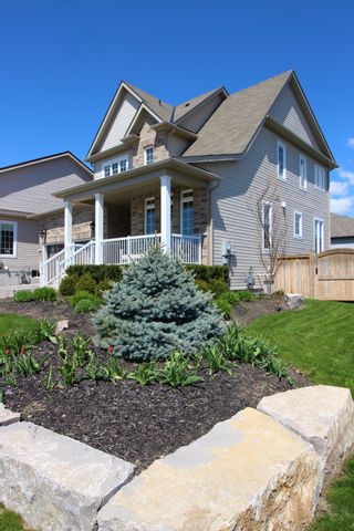 Photo 3: 826 McMurdo Drive in Cobourg: House for sale : MLS®# X5232680