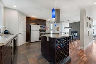 Photo 8: 2094 Longspur Dr in : La Bear Mountain House for sale (Langford)  : MLS®# 872677