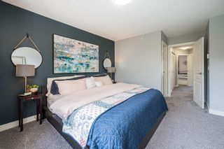 """Photo 16: 14 20038 70 Avenue in Langley: Willoughby Heights Townhouse for sale in """"Daybreak"""" : MLS®# R2605281"""