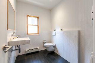 Photo 8: 376 W 22ND Avenue in Vancouver: Cambie House for sale (Vancouver West)  : MLS®# R2273060
