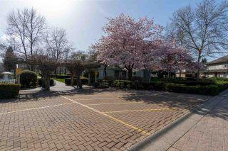 """Photo 23: 301 12125 75A Avenue in Surrey: West Newton Condo for sale in """"Strawberry Hill Estates"""" : MLS®# R2561792"""