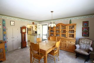 Photo 23: 273245 Lochend Road in Rural Rocky View County: Rural Rocky View MD Detached for sale : MLS®# A1116824