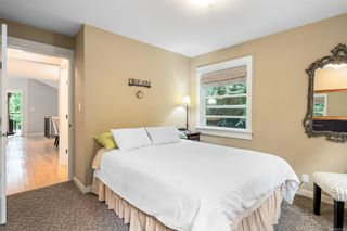 Photo 22: 166 Linley Rd in Nanaimo: Na Hammond Bay House for sale : MLS®# 887078