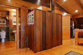 Photo 12: 33481 LARKSPUR AVENUE in Mission: Mission BC House for sale : MLS®# R2087552