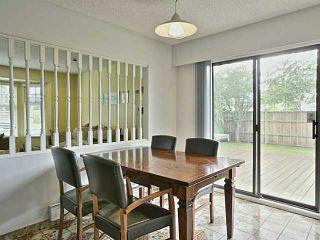 Photo 11: 5011 Hollymount Gate in Richmond: Steveston North Duplex for sale : MLS®# V1072790