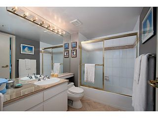 Photo 14: 356 TAYLOR WY in West Vancouver: Park Royal Condo for sale : MLS®# V1073240