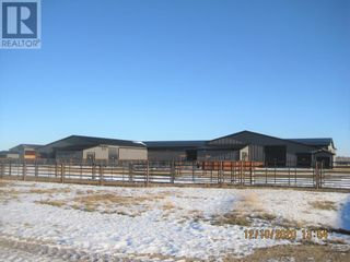 Photo 14: 53516 Range Road 31 in Rural Lac Ste. Anne County: Agriculture for sale : MLS®# A1074135