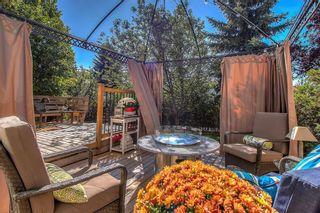 Photo 46: 36 SUNVISTA Place SE in Calgary: Sundance Detached for sale : MLS®# C4267095