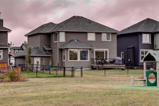 Photo 38: 736 BOULDER CREEK Drive S: Langdon House for sale : MLS®# C4139195