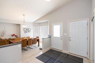 Photo 3: 6 Vander Graaf Place in Winnipeg: Harbour View South Residential for sale (3J)  : MLS®# 202110482