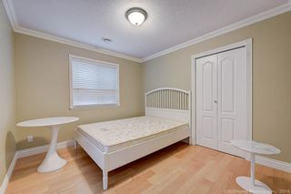 Photo 9: 3033 W 42ND Avenue in Vancouver: Kerrisdale House for sale (Vancouver West)  : MLS®# R2592296