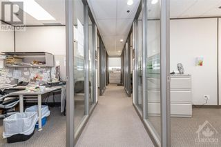 Photo 2: 31 NORTHSIDE ROAD UNIT#203 in Nepean: Office for rent : MLS®# 1199764