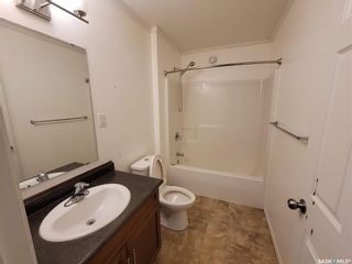 Photo 7: 405 225 Hassard Close in Saskatoon: Kensington Residential for sale : MLS®# SK871535