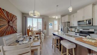 Photo 13: 4407 Buckingham Drive East in Regina: The Towns Residential for sale : MLS®# SK847289