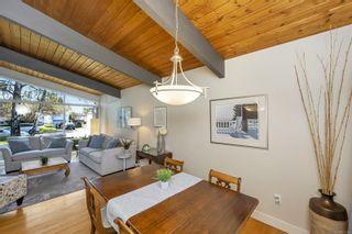 Photo 10: 1690 Blair Ave in : SE Lambrick Park House for sale (Saanich East)  : MLS®# 872166